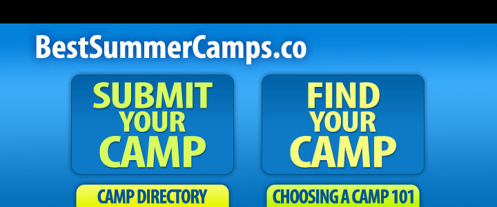 The Best Summer Camps in America Summer 2019-20 Directory of Summer Camps